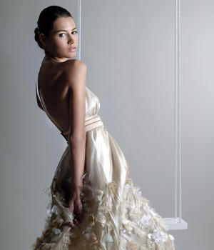 t4twophotography.com, Silvia Tcherassi Gown